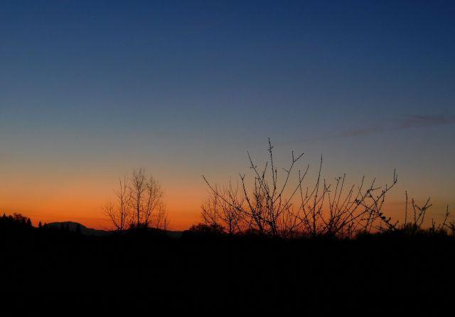 2020-2-27n sunset