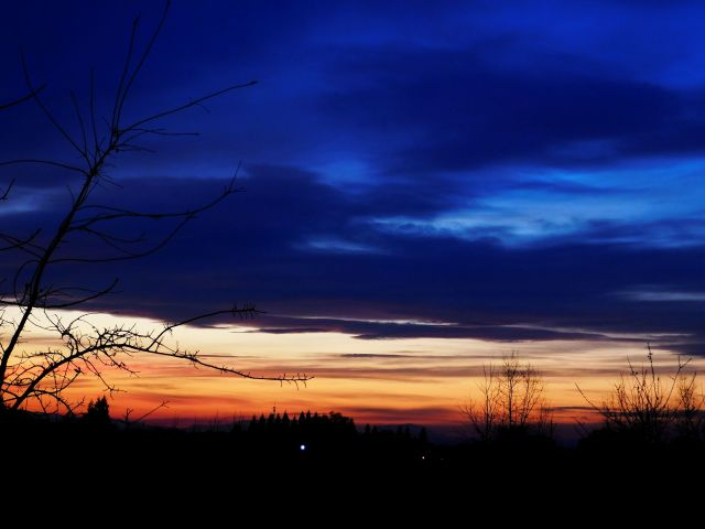 2020-2-28b Sunset