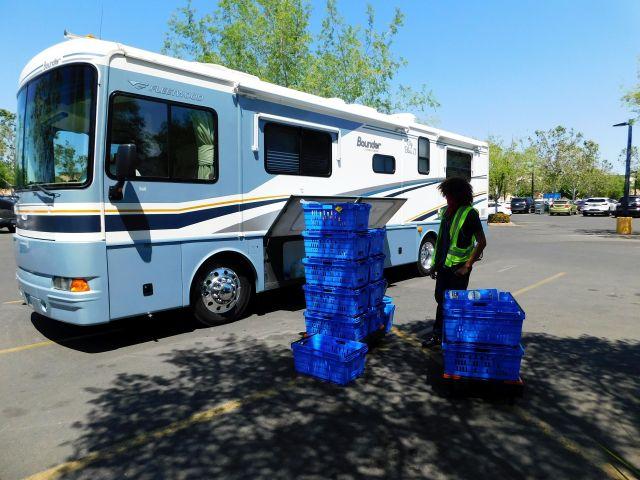2020-4-30i loading coach
