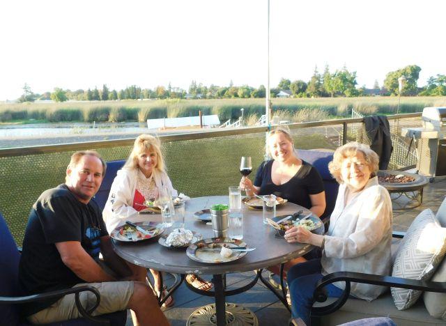 2020-5-30f lunch overlooking delta