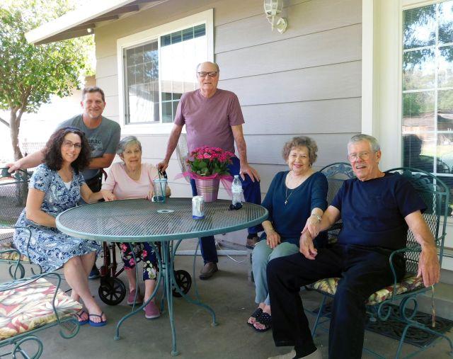 2020-6-14c patio visit