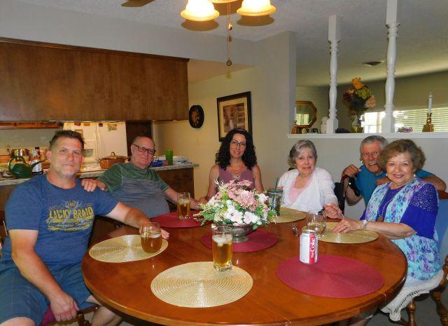 2002-7-18h dinner time!