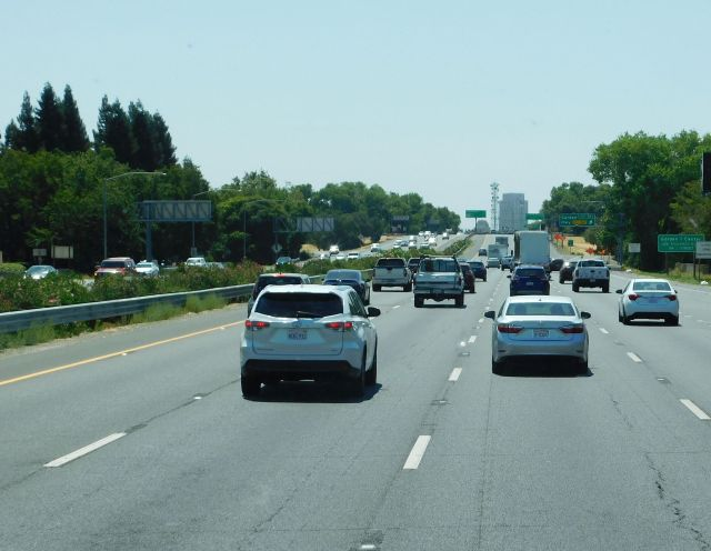 2002-7-20a Sacto traffic