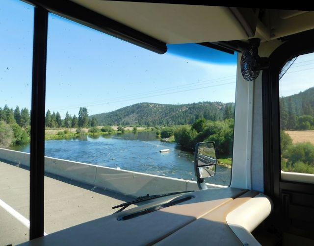 2020-8-14c beautiful Oregon