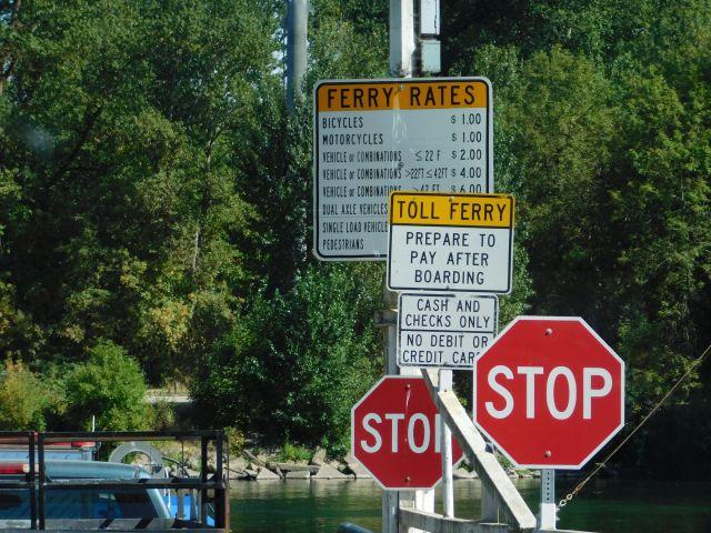 2020-8-18w Ferry