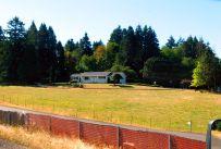 A lovely Oregon home - I shouldn't envy, but I think I do.