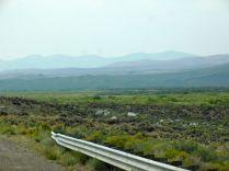 Nevada beauty.
