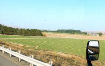 2020-10-2d Oregon Farm Country