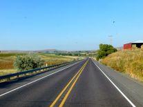 2020-10-2g Oregon farm country