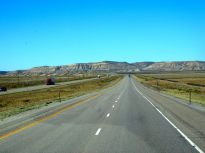 2020-9-29d2 scenic I-80