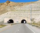 2020-9-29d4 scenic I-80
