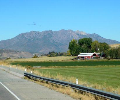 2020-9-30g beautiful Utah