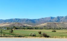 2020-9-30h beautiful Utah