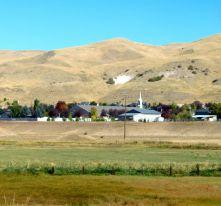 2020-9-30i beautiful Utah