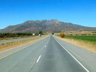 2020-9-30j beautiful Utah