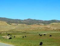 2020-9-30k beautiful Utah
