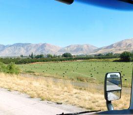 2020-9-30m beautiful Utah